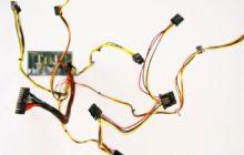 randall-bruder-136626-unsplash